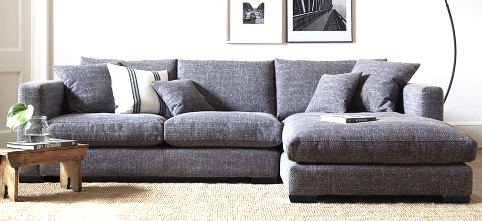 put together sofa put together furniture sofa best 2017