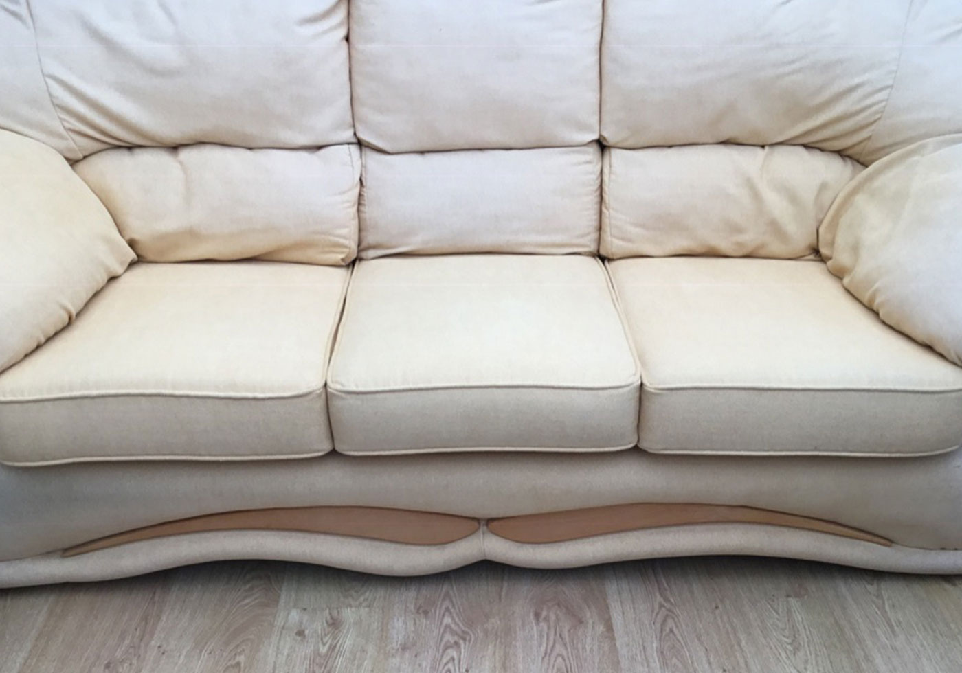 new sofa cushions